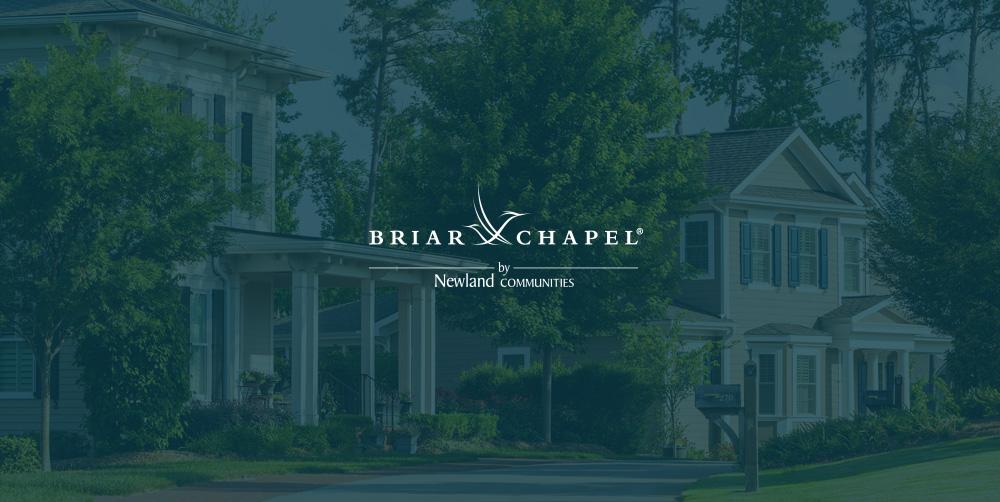 main-briar-chapel-logo.jpg