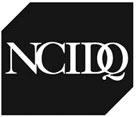 chapel-hill-nc-ncidq-certified-interior-designer.jpg