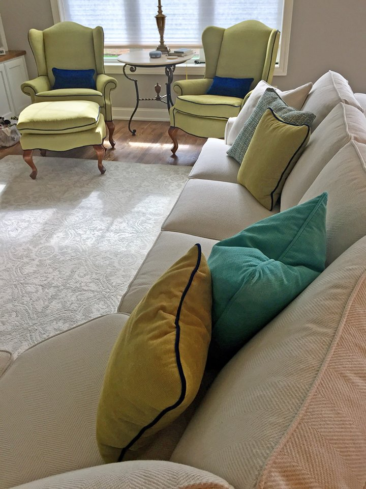 interior-designer-cost-chapel-hill-nc.jpg