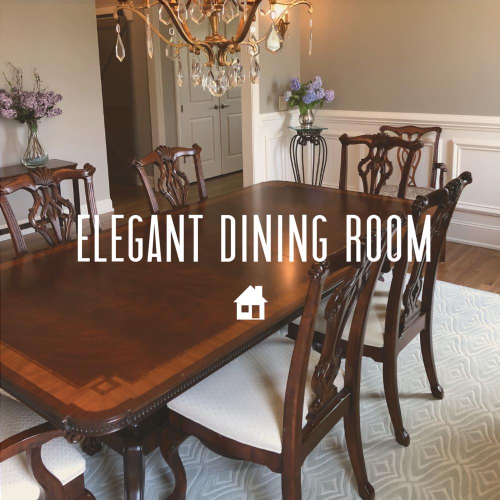 chapel-hill-nc-dining-room-design-ideas.jpg