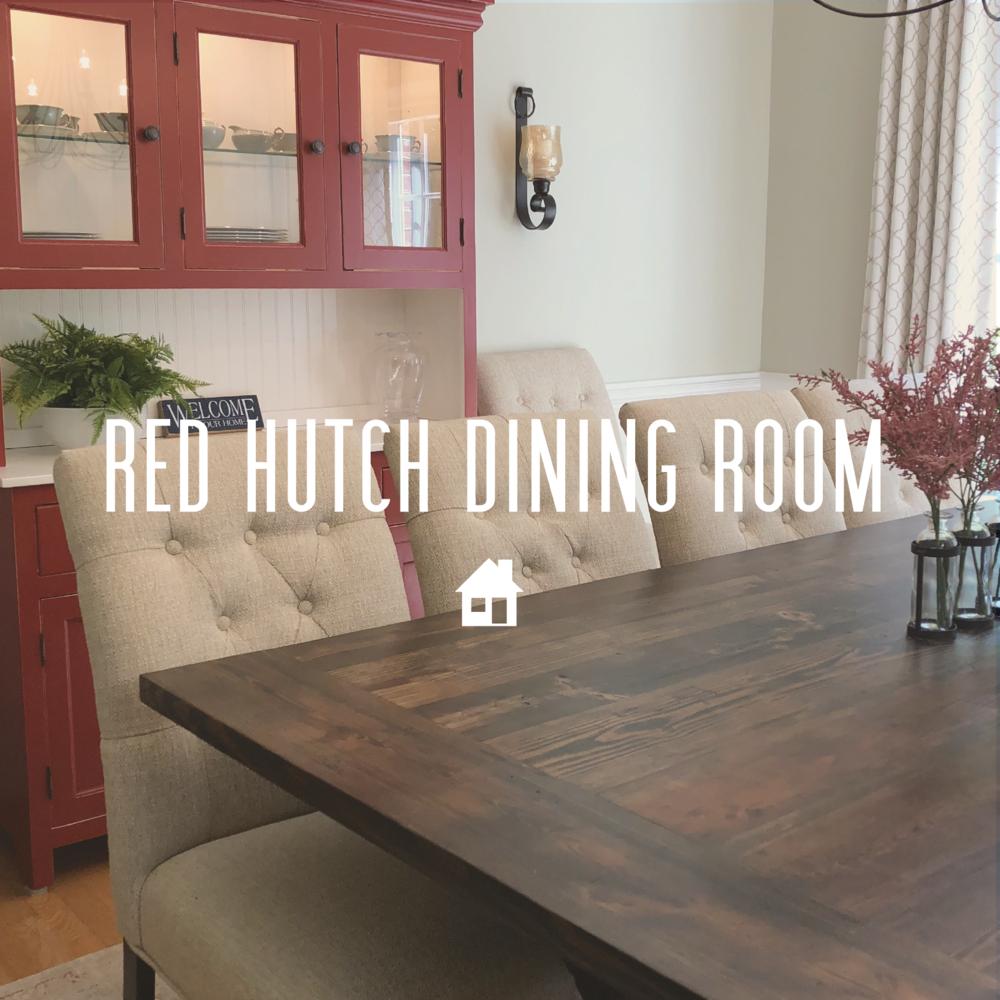 red-hutch-dining-room-by-interior-designer-julie-wagner.jpg