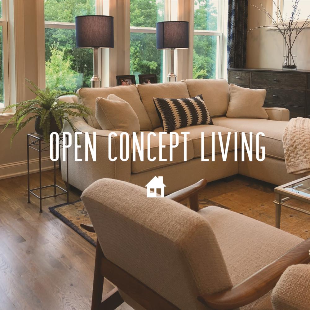open-concept-living.jpg
