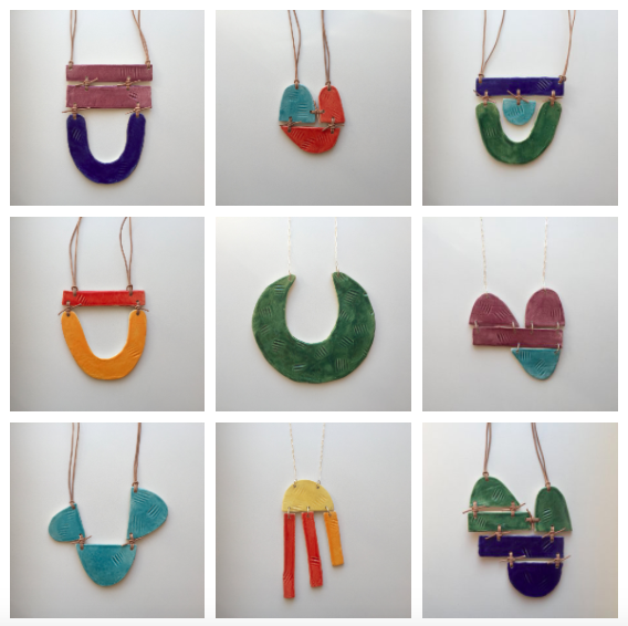 jordan kushins ceramic jewelry.png
