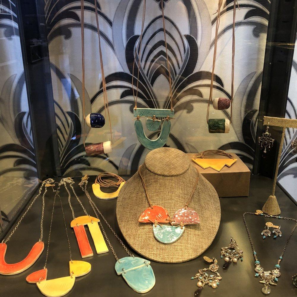 jordan_kushins_jewelry_onyx2.jpg