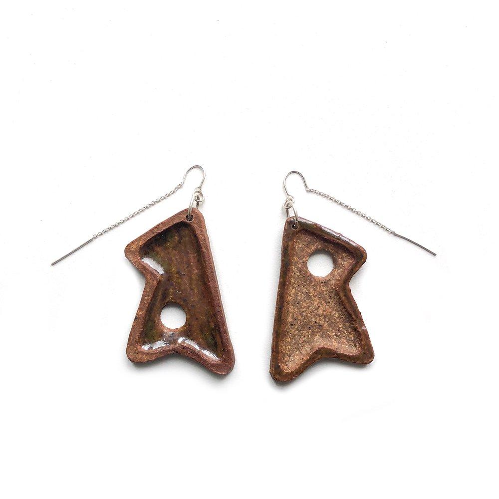 kushins_ceramic_earrings2.JPG