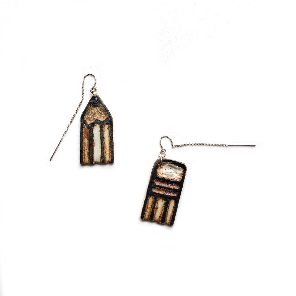 kushins_ceramic_earrings3.JPG