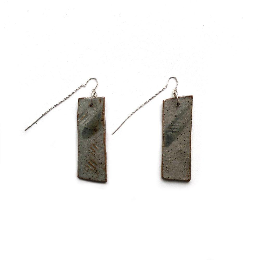 kushins_ceramic_earrings5.JPG