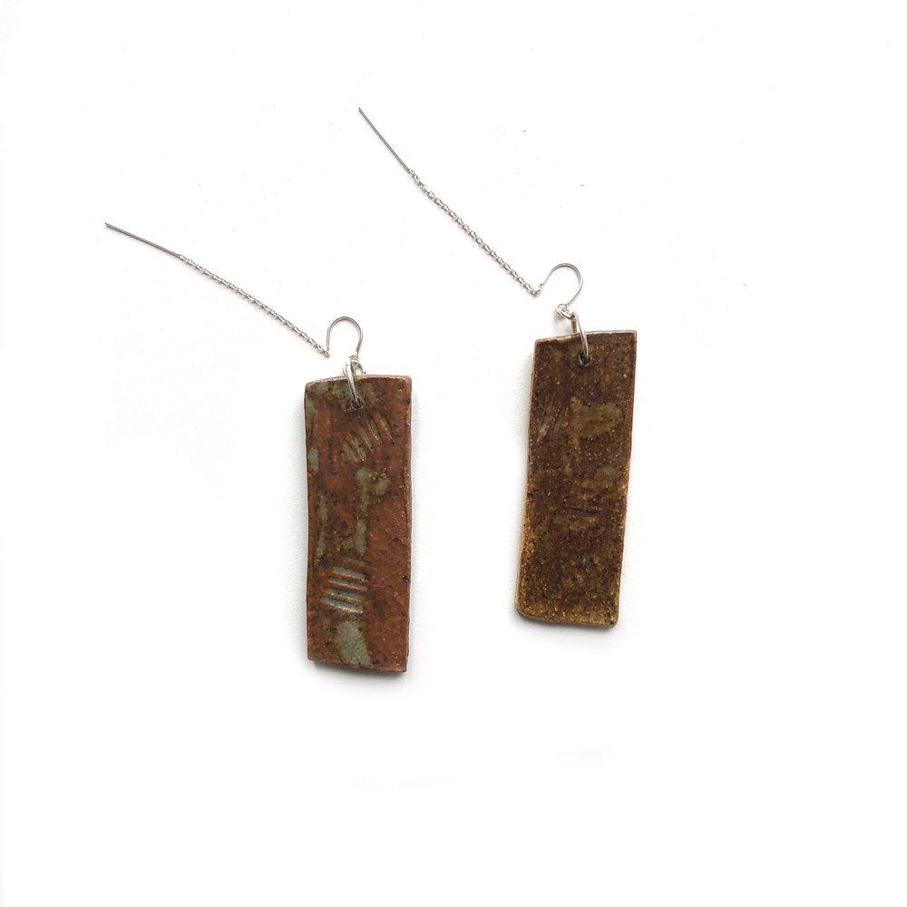 kushins_ceramic_earrings8.JPG