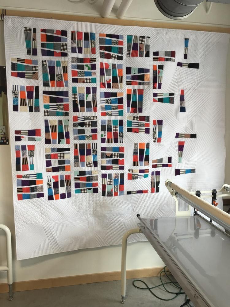 BLOG — McTavish Quilting Studio : studio quilt - Adamdwight.com