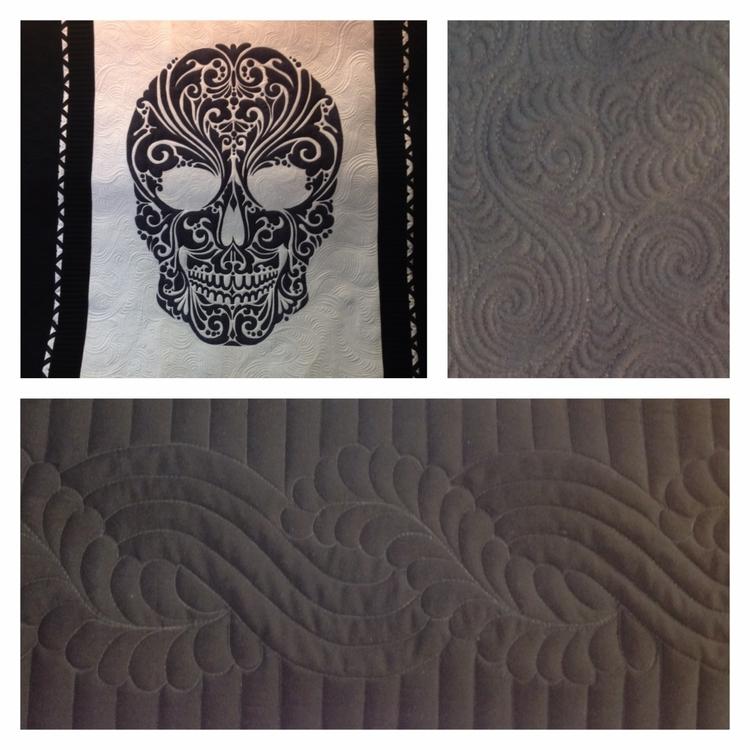 skull+3+.jpg