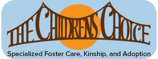 Children's Choice, Inc.