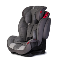 empty carseat.png