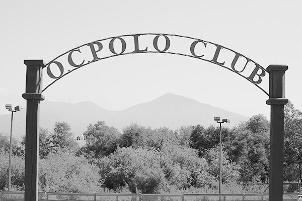 ocpoloclub.jpg