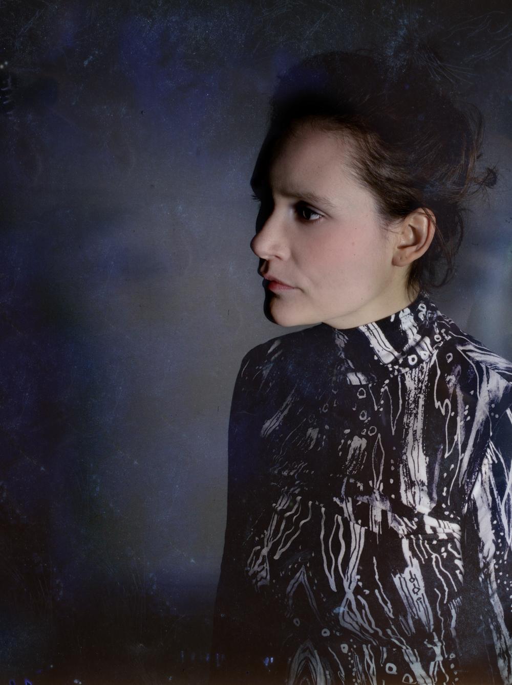 soley-promo2_by Ingibjörg Birgisdóttir.jpg