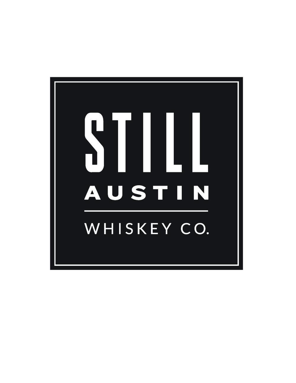 Still Austin Logo.jpg