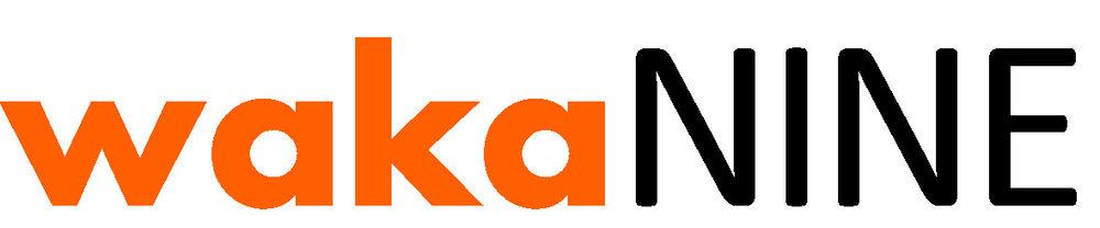 wakaNINE_orange (1).jpg