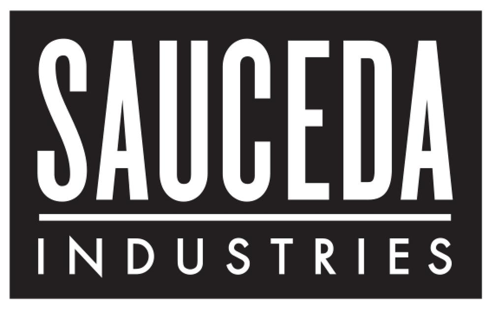 sauceda-industries.jpg