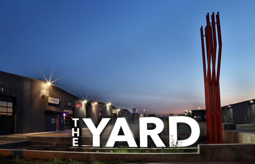 The Yard exterior - Bruce Malone.jpg