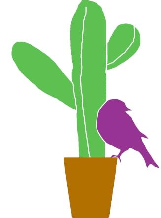 bird cactus.jpg