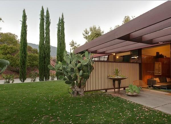 project-ojai-modern-residence-Freshome-dish2.jpg