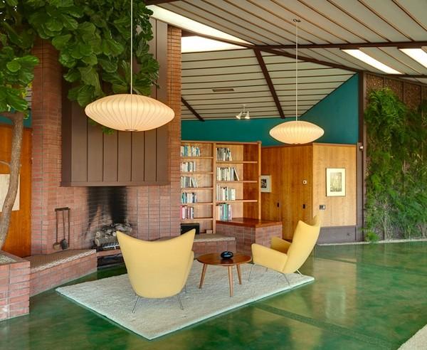 project-ojai-modern-residence-Freshome-living-wall.jpg
