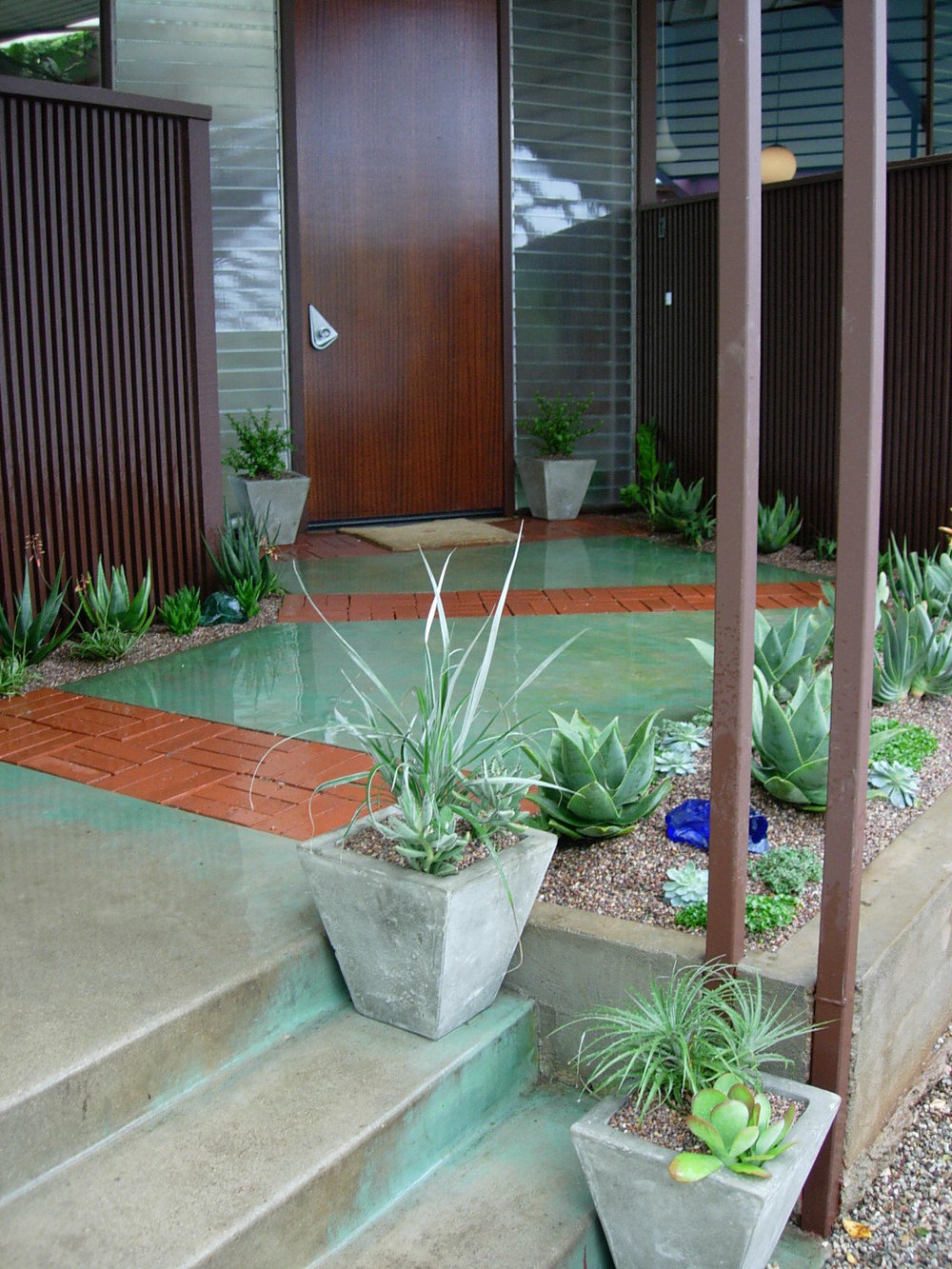 project-ojai-patio-orange-green.jpg