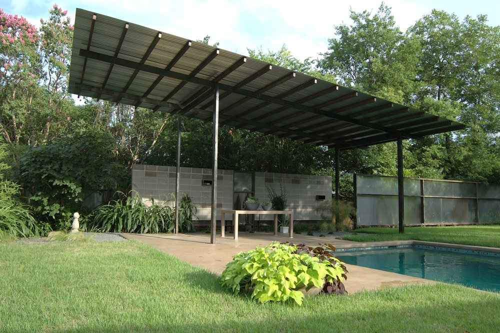 project-humphreys-patio-structure.jpg