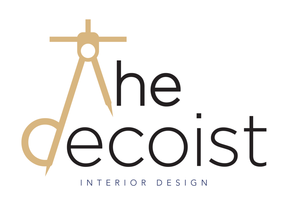 Logo-The-Decoist-01.png