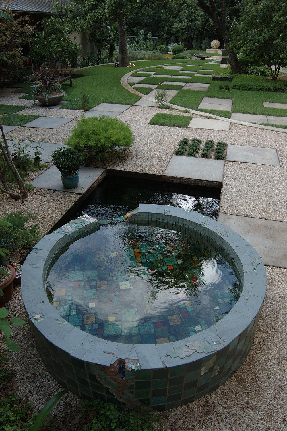 project-mayor-will-wynn-fountain.jpg