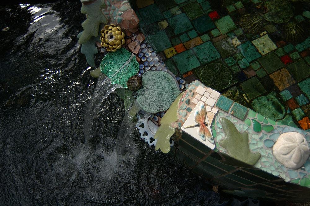 water_detail_02.jpg