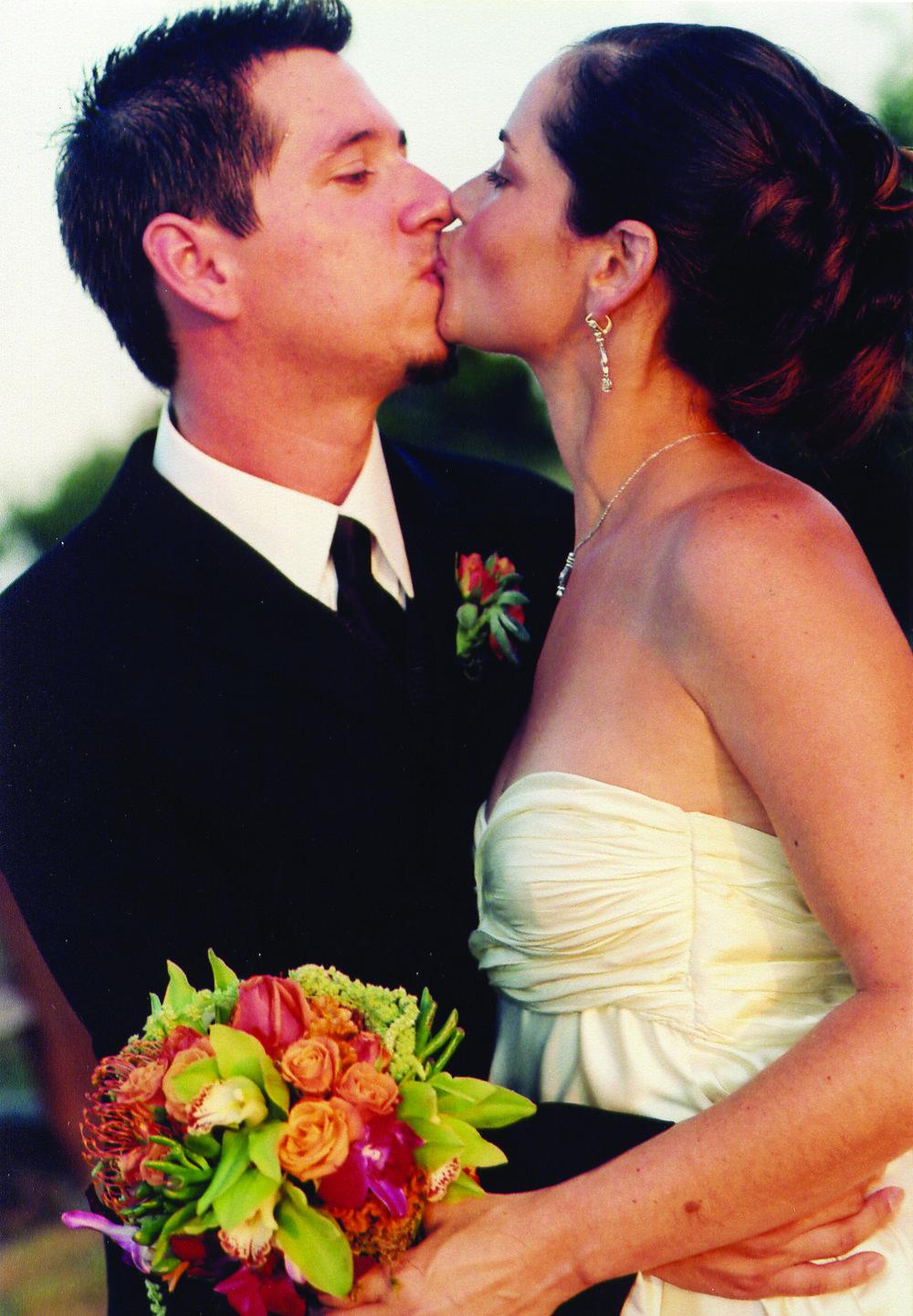 celeste_wedding5.jpg
