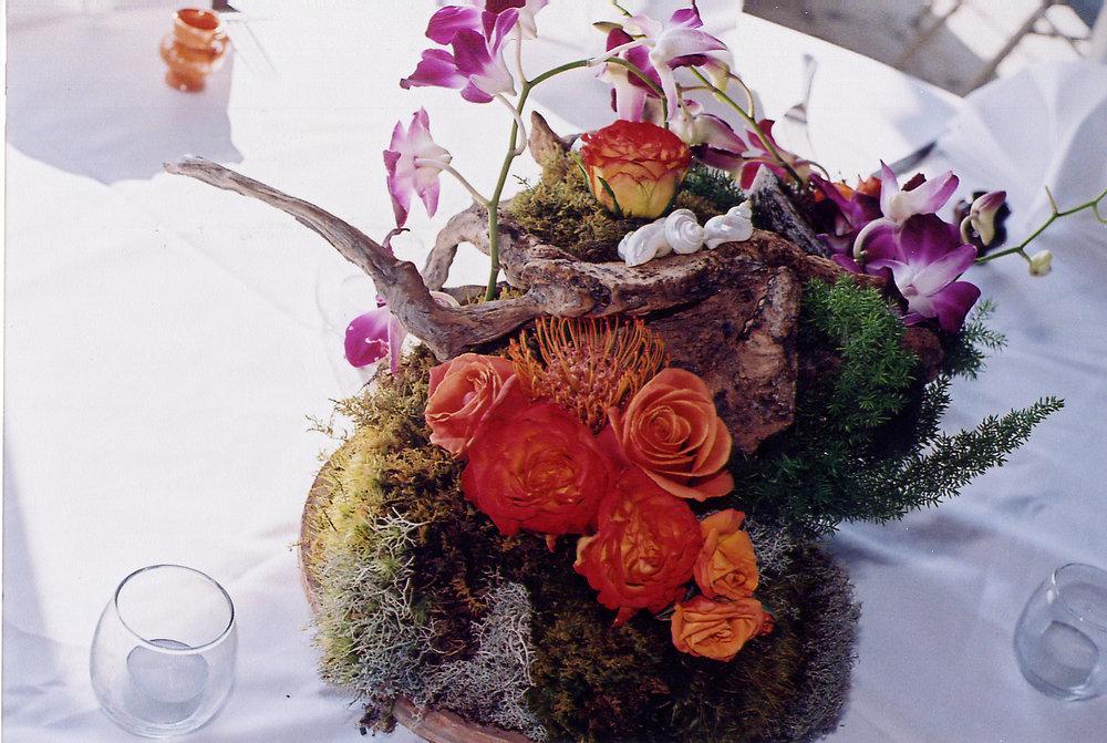 celeste_wedding9.jpg