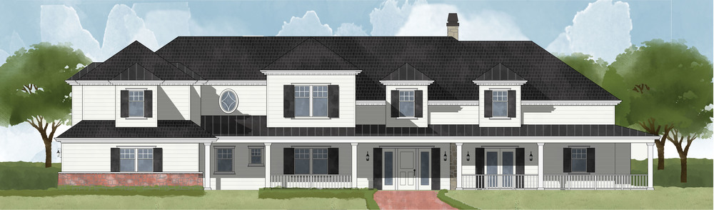 Kiley Front Elevation Render 10.01.15.jpg