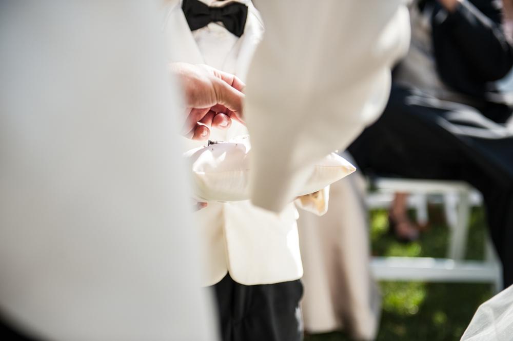 San Diego, California, Photographer, Wedding, Photography, Engagement, Post Wedding, Bride, Groom, Los Angeles, Orange County, Wedding Session, San Marcos, Carlsbad, Encinitas, Rancho Santa Fe, Solana Beach, Del Mar, La Jolla, Oceanside, San Clemente, Vista