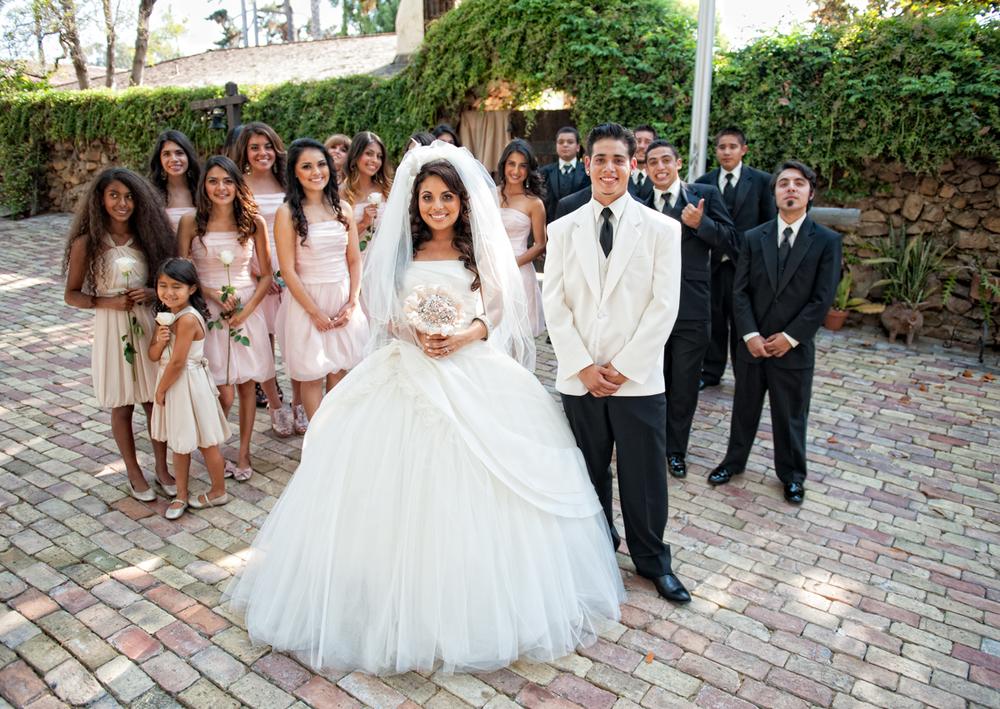 San Diego, California, Photographer, Wedding, Photography, Engagement, Post Wedding, Bride, Groom, Los Angeles, Orange County, Wedding Session, San Marcos, Carlsbad, Encinitas, Rancho Santa Fe, Solana Beach, Del Mar, La Jolla, Oceanside, San Clemente, Vista, Weddings