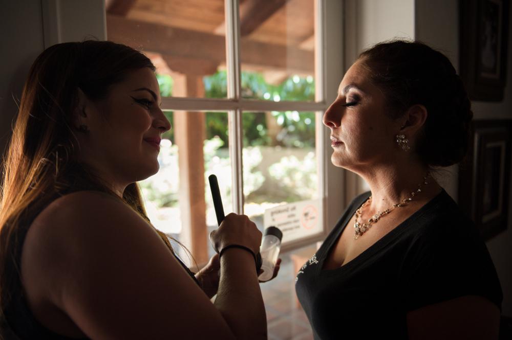 Irene & Juan-2.jpg