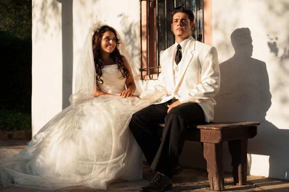 Irene & Juan-45.jpg