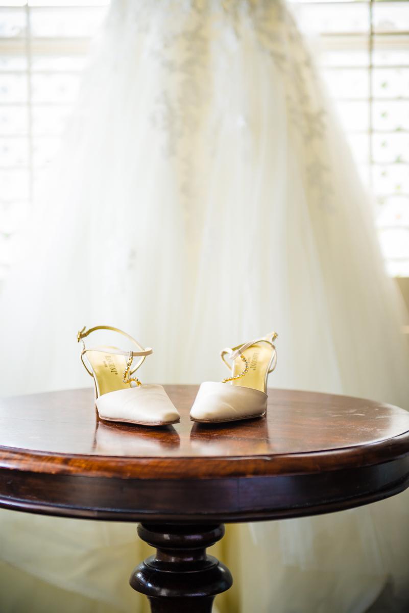 San-Diego-Wedding-Photography-Morgan-Alden-20.jpg