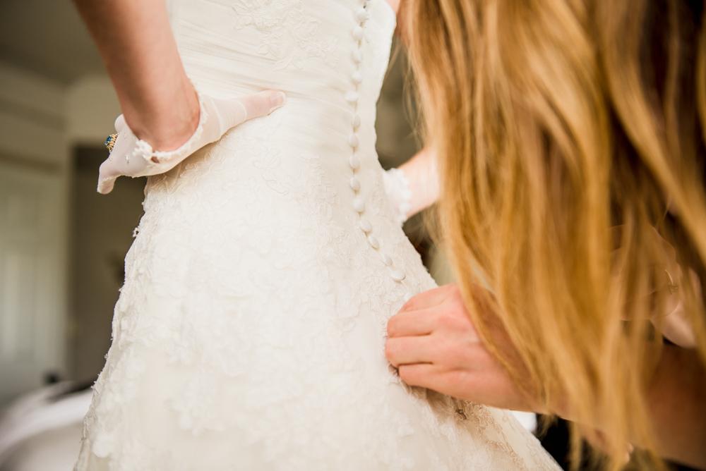 San-Diego-Wedding-Photography-Morgan-Alden-23.jpg