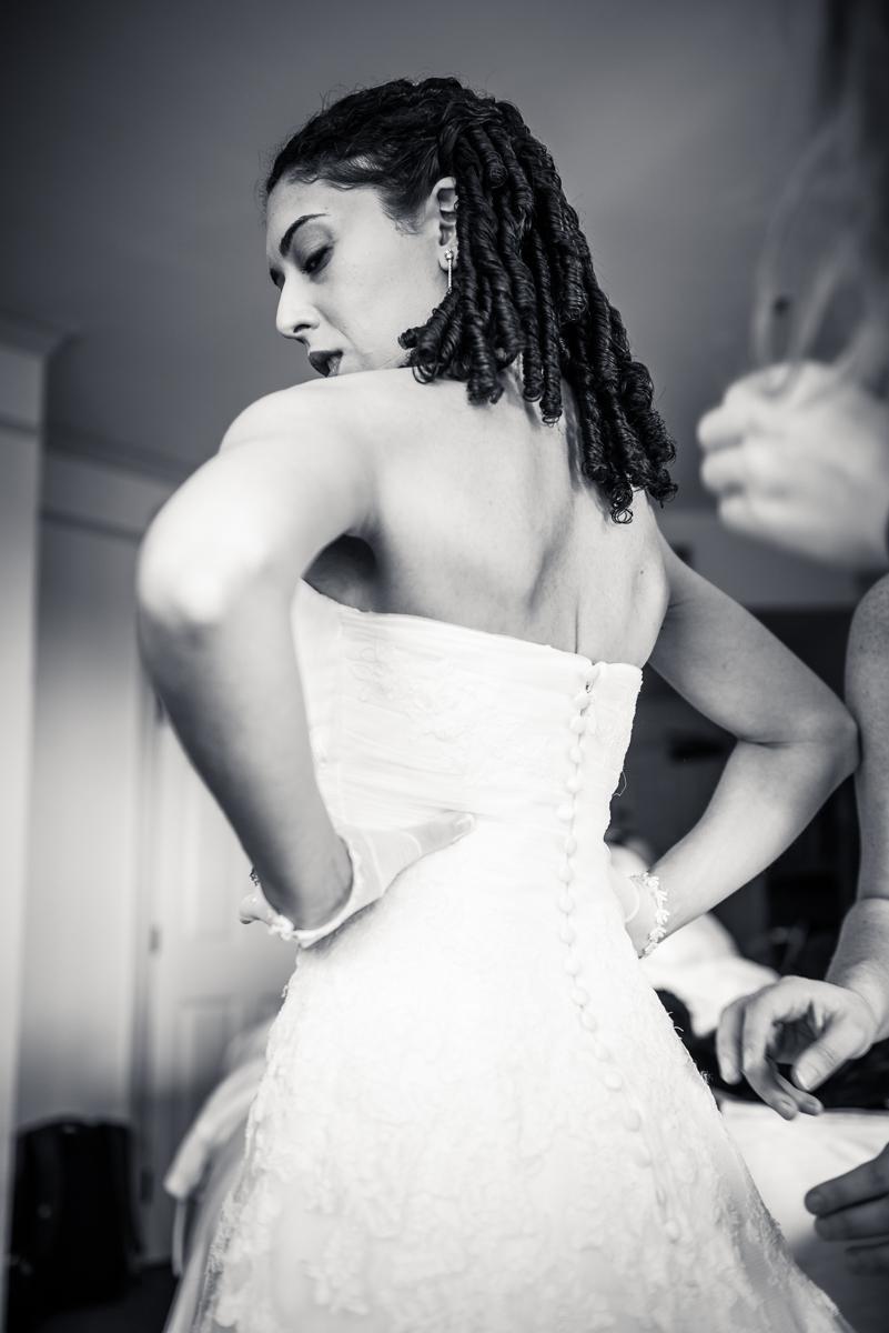 San-Diego-Wedding-Photography-Morgan-Alden-24.jpg