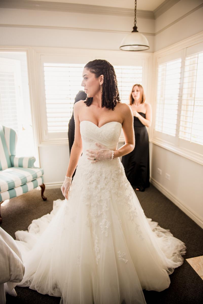 San-Diego-Wedding-Photography-Morgan-Alden-26.jpg