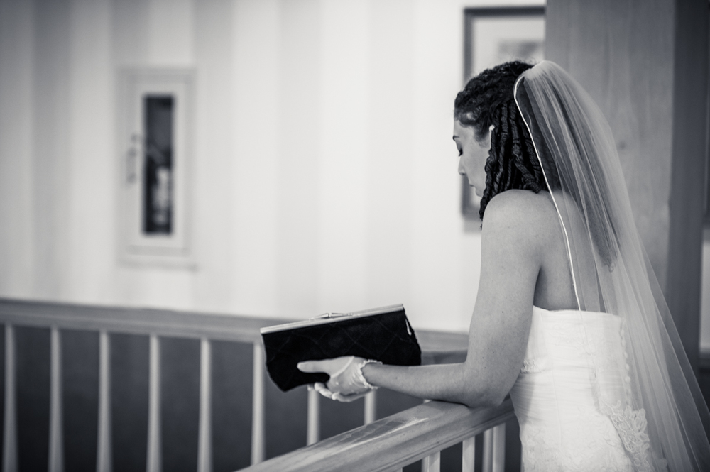 San-Diego-Wedding-Photography-Morgan-Alden-28.jpg