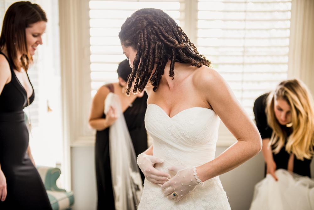 San-Diego-Wedding-Photography-Morgan-Alden-27.jpg