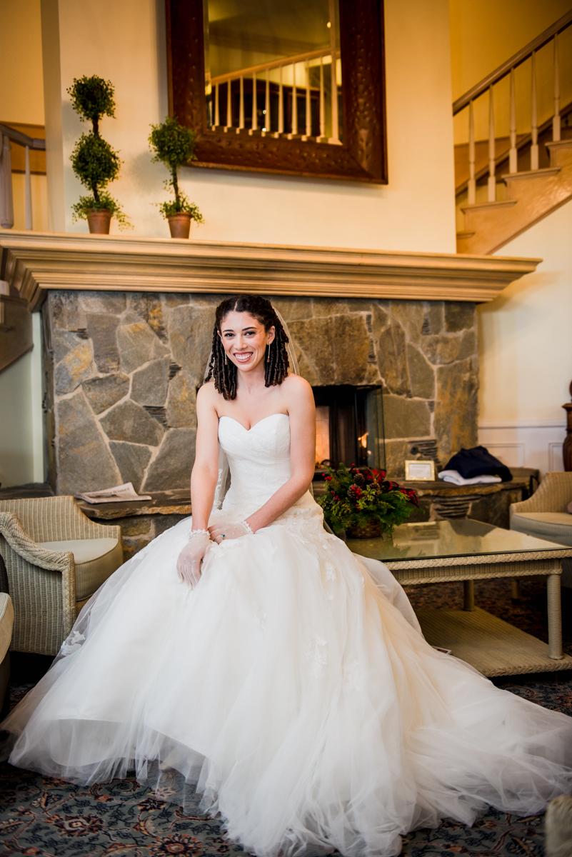 San-Diego-Wedding-Photography-Morgan-Alden-30.jpg