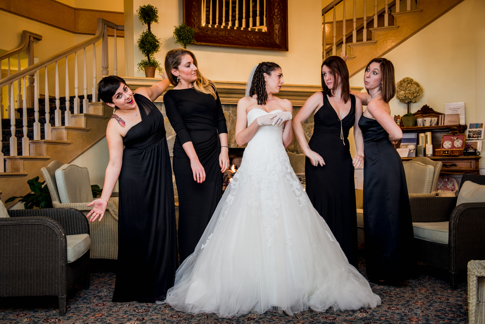 San-Diego-Wedding-Photography-Morgan-Alden-32.jpg