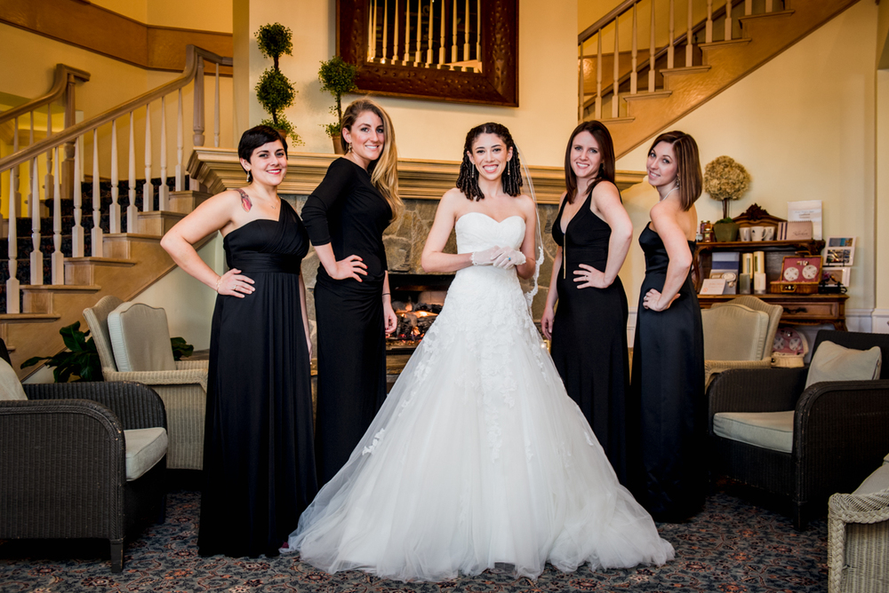 San-Diego-Wedding-Photography-Morgan-Alden-31.jpg
