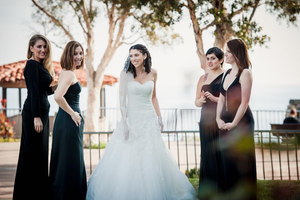 San-Diego-Wedding-Photography-Morgan-Alden-33.jpg
