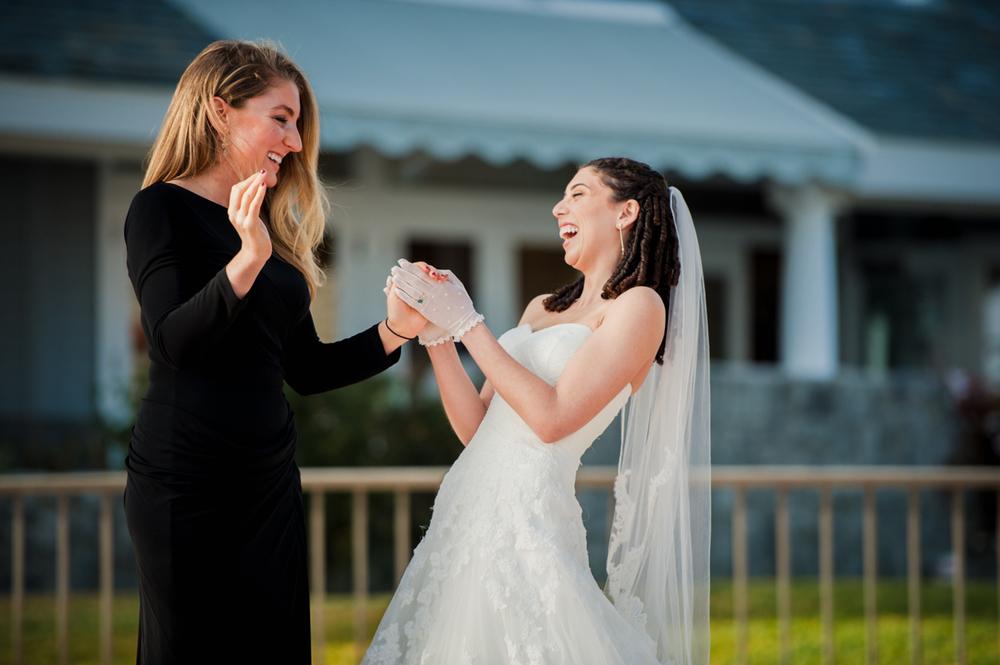 San-Diego-Wedding-Photography-Morgan-Alden-35.jpg