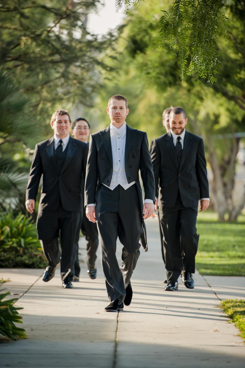 San-Diego-Wedding-Photography-Morgan-Alden-44.jpg