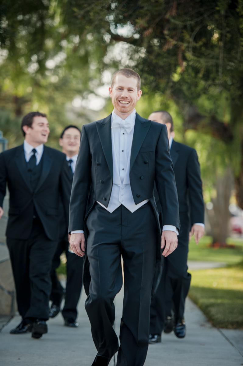 San-Diego-Wedding-Photography-Morgan-Alden-45.jpg